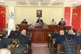 Bağcılar Belediyesi 2016 Faaliyet Raporu Kabul Edildi