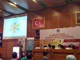 Şehit Savcı Mehmet Selim Kiraz Halk Kütüphanesi Uluslararası Sempozyumda Konuşuldu