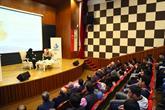 Mehmet Şevket Eygi, Deniz Gezmiş'in Gezi Olaylarıyla Bağlantısını Anlattı