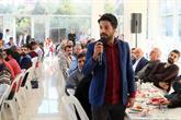 Bağcılar'da Semt Pazarları Katlı Pazar Alanlarına Taşınıyor