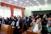 Bağcılar Belediyesi 2017 Faaliyet Raporu Kabul Edildi