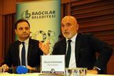 """Hikmet Karaman: """"Cumhurbaşkanımız Türk Futbolunda Devrim Yaptı"""""""