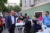 """Mete Yarar: """"Güçlü ordu güçlü Türkiye yapmaz ama güçlü Türkiye güçlü ordu yapar"""""""