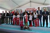 Bağcılar'a 154 milyon liralık dev yatırım