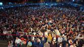 Ramazan coşkusu Bağcılar'da artarak devam ediyor
