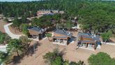 Bağcılarlı Gençlere 5 Yıldızlı Otel Konforunda Gençlik Kampı