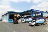 Bağcılar'da 8 Ayda, 7 Bin 504 Ton Atık Kağıt Geri Kazandırıldı