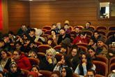 "Ressam İlhami Atalay: ""Sanatsızlık, Cahillikle İkiz Kardeştir"""