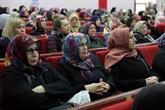 Uzmanlar, Kadınlara Evde Geri Dönüşümün Püf Noktalarını Anlattı