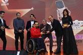 Engelsiz Mikrofon Radyo Ödülleri Görkemli Bir Törenle Sahiplerini Buldu