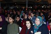 """Prof. Dr. Nihat Hatipoğlu: """"Terazide En Ağır Basacak Şey Ahlaktır"""""""