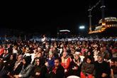 Müslümanlar Orucun Şuurunda Olsaydı Sıkıntılarla İç İçe Yaşamazdı