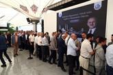 """Bağcılar Ramazan Bayramı'nda """"BİR"""" Oldu"""