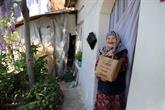 Bağcılar Belediyesi'nden Her Gün 1000 Kişiye İftar ve Sahur Yemeği