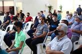 Bağcılar Belediyesi Aracılığıyla Maske Üretimi İçin İşçi Alınacak