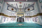 Bağcılar'a Yeni Bir Cami Daha