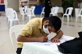 Bağcılar'da 25 Engelli İstihdam Edilecek