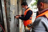 Bina Dayanıklılık Testi Başvuruları Arttı